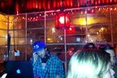 Velvet Lounge - Dive Bar | Live Music Venue in DC