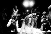 Fashion-week-los-angeles_s165x110