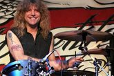 Steven Adler