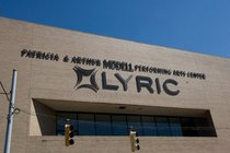 Patricia and Arthur Modell Performing Arts Center at the Lyric (Baltimore, MD) - Concert Venue | Performing Arts Center in Washington, DC.