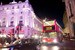Piccadilly Circus - Landmark | Outdoor Activity | Shopping Area | Square in London.