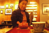 Akashi-gallery_s165x110