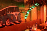Palm Beach - Bar | Tiki Bar in Berlin.