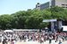 Japan Day at Central Park - Cultural Festival | Outdoor Event in New York.
