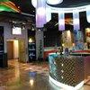 Palm Tree L.A. - Karaoke Bar   Asian Restaurant in Los Angeles.