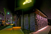 Alibi Room - Bar | Korean Restaurant | Lounge | Gastropub in Los Angeles.