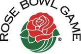 Rose-bowl-game-1_s165x110