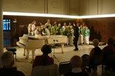 Fete-de-la-musique-berlin_s165x110