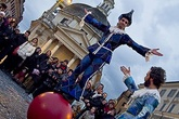 Carnevale-di-roma-concert_s165x110
