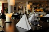 DiningCity Restaurant Week Amsterdam - Food & Drink Event in Amsterdam.
