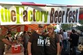Drink-good-beerfest_s165x110
