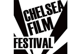 Chelsea Film Festival - Film Festival in New York.