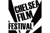 Chelsea Film Festival 2014 - Film Festival in New York