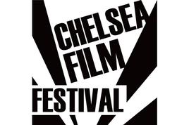 Chelsea-film-festival_s268x178