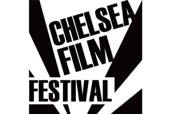Chelsea Film Festival - Film Festival in New York.