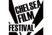 Chelsea Film Festival - Film Festival in New York