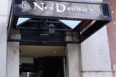Ned-devines_s165x110