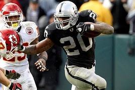 Oakland-raiders-football_s268x178