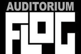 Auditorium Flog - Live Music Venue in Florence.