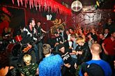 Wild at Heart - Bar | Live Music Venue in Berlin