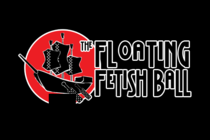 The Floating Fetish Ball - Party in Boston.