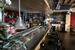 Blowfish Sushi - Bar | Japanese Restaurant in San Francisco.