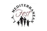 La-mediterranean-festival_s165x110