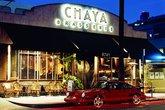 Chaya-brasserie_s165x110