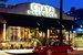 Chaya Brasserie - Asian Restaurant in Los Angeles.