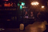 Tom-bergins-tavern_s165x110