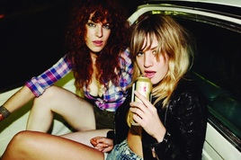 Deap-vally_s268x178