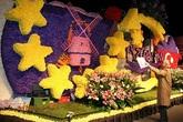 Bloemencorso-flower-parade-1_s165x110