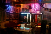The Abbey Food & Bar - Bar | Gay Bar | Gay Club | Lounge | Restaurant in West Hollywood, LA