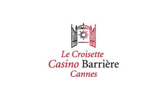 Le Casino Croisette - Casino in French Riviera.
