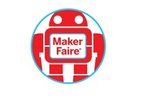 Maker Faire Bay Area - Conference / Convention | Festival | Fair / Carnival in San Francisco.