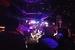 Elbo Room - Bar | Live Music Venue in Chicago.