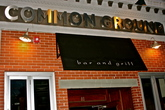 Common Ground - Restaurant | Sports Bar in Boston.