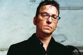 Richard-hawley_s165x110