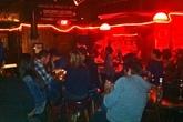 O'Brien's Irish Pub & Restaurant (Main Street) - Pub | Restaurant | Sports Bar in LA
