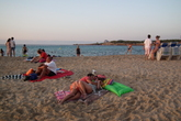 Cala Conta - Beach | Outdoor Activity in Ibiza