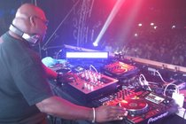 Carl Cox