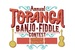 Topanga Banjo Fiddle Contest - Music Festival | Concert in Los Angeles