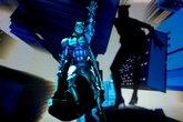 Batman-live-9_s165x110