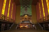 Paramount Theatre (Oakland, CA) - Concert Venue | Theater in SF