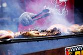Safeways-national-capital-barbecue-battle-1_s165x110