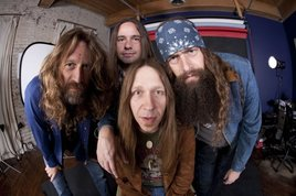 Blackberry-smoke_s268x178