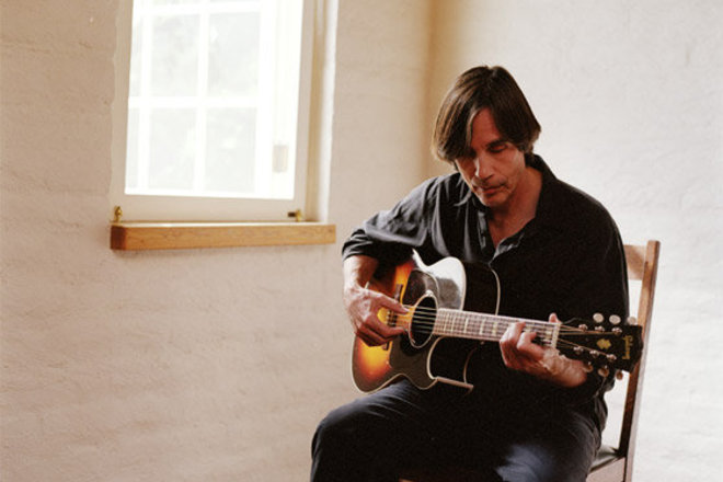 Photo of Jackson Browne