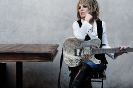Lucinda-williams_s268x178