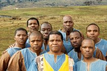 Ladysmith-black-mambazo_s210x140