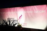 Susan-g-komen-race-for-the-cure-orange-county_s165x110